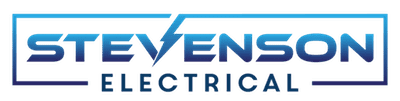 Stevenson Electrical